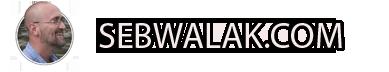 SebWalak.com